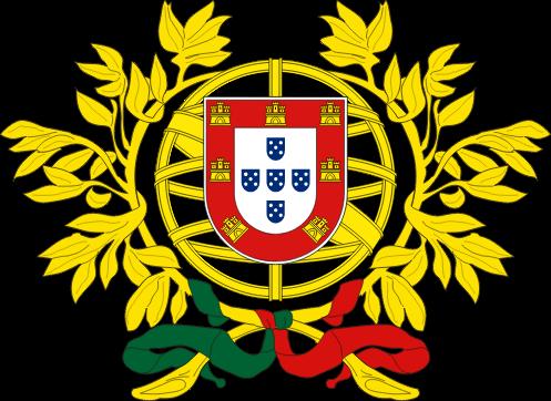 Consolato Onorario del Portogallo