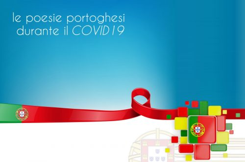 POESIAS COVID-19             Hipólito Daniel Soares