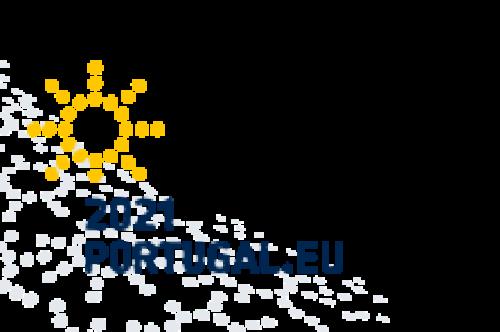Le priorità della Presidenza Portoghese del Consiglio dell'Unione Europea